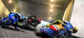 Tải game đua xe moto MotoGP 2 dành cho máy cấu hình thấp