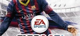 Game FIFA Ultimate Edition 14 ( 2013) Offline PC