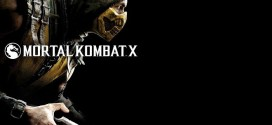 Game Mortal Kombat X Proper Reloaded