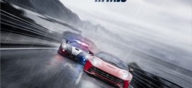 Tải game Need for Speed Rivals 2013 Offline PC Full Crack ( Reloaded)