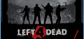 Game Left 4 Dead 1 Full Crack