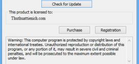 Tải phần mềm IDM 6.23 Build 11 Full Crack