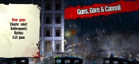 Game Guns Gore and Cannoli Full Crack