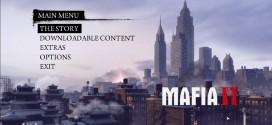Tải game Mafia II Full Rip ( Repack) về máy tính