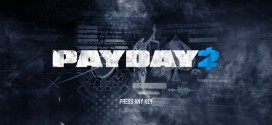 Tải game Payday 2 Full Crack – Game cướp ngân hàng