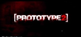 Game Prototype 2 Full Crack
