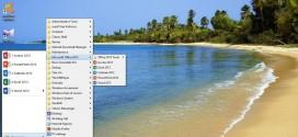 Tải Ghost Windows 8 Pro Final 32-bit FullSoft Full Driver