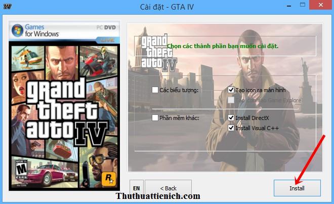 http://thuthuattienich.com/wp-content/uploads/2015/05/huong-dan-cai-dat-game-gta-4-grand-theft-auto-iv-4.jpg