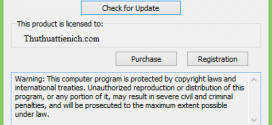 Tải phần mềm IDM 6.23 Build 12 Full Crack