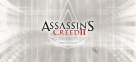 Game Assassin's Creed 3 Full Crack