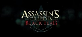Game Assassin's Creed IV: Black Flag Repack