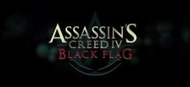 Game Assassin's Creed IV: Black Flag Repack