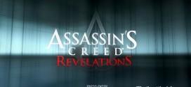 Tải game Assassin's Creed: Revelations Full Crack