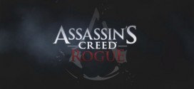 Game Assassin's Creed: Rouge Full Crack
