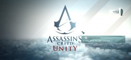 Game Assassin's Creed: Unity Full Crack