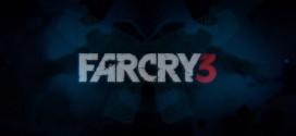 Game Far Cry 3 Full Crack