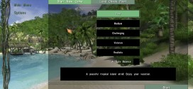 Game Far Cry 1 Full Crack