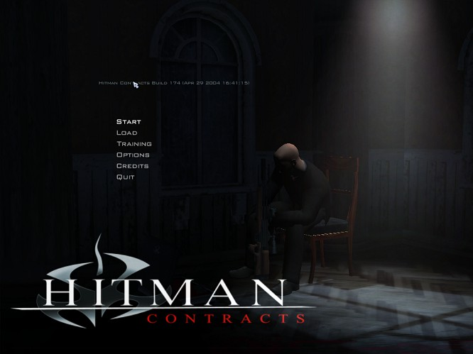 crack for hitman contracts