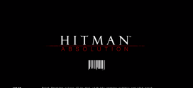 Game Hitman: Absolution (Hitman 5)