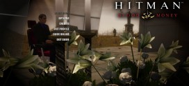 Game Hitman: Blood Money