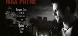 Game Max Payne 1