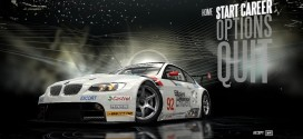Game Need For Speed Shift Full Crack
