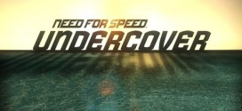 Game Need for Speed: Undercover