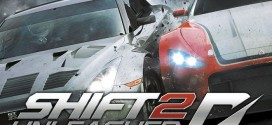 Tải Game Need For Speed Shift 2: Unleashed (2011) Full Crack