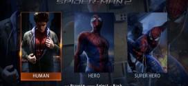 Game The Amazing Spider-Man 2 Full Crack