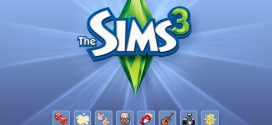Game The Sims 3 Full Crack