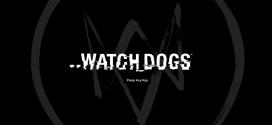 Game Watch Dog Full Crack