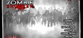 Game Zombie Shooter 2 Full Crack