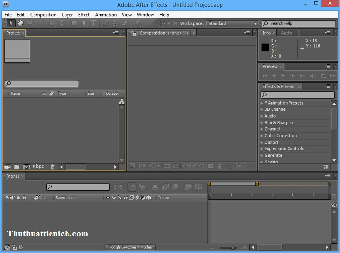 how to hear mp3 files in adobe after effects 2015