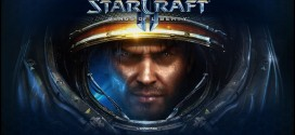 Tải game StarCraft II: Wings of Liberty Full Crack