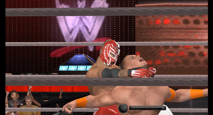 [Game PC] Tải game WWE SmackDown vs Raw 2011 Full PC Game-wwe-smackdown-vs-raw-2011-full-pc