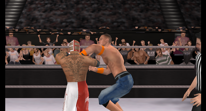 [Game PC] Tải game WWE SmackDown vs Raw 2011 Full PC Game-wwe-smackdown-vs-raw-2011-full-psp
