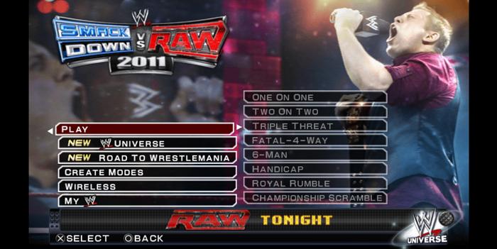 [Game PC] Tải game WWE SmackDown vs Raw 2011 Full PC Game-wwe-smackdown-vs-raw-2011-full