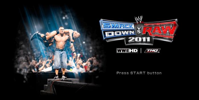 [Game PC] Tải game WWE SmackDown vs Raw 2011 Full PC Game-wwe-smackdown-vs-raw-2011