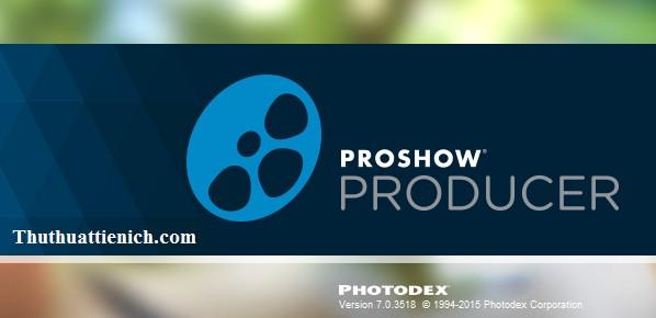 proshow-producer-7-0-full