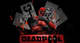 Game Deadpool