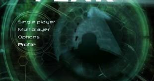 Game F.E.A.R. 1