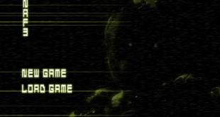 Game Five Nights at Freddys 3