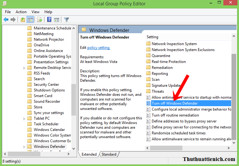 cach-tat-windows-defender-windows-8-1-4