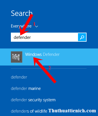 cach-tat-windows-defender-windows-8-1-6