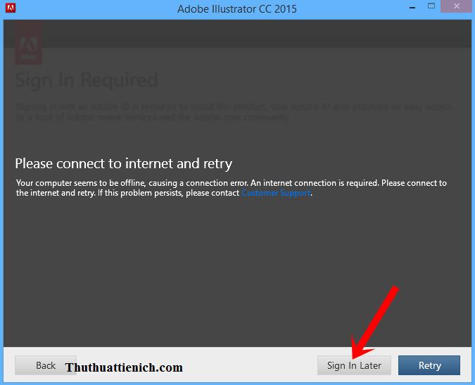 Tải Adobe Illustrator CC 2015 Full Crack (64bit) về máy tính - Trợ giúp IT