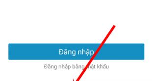 Hướng dẫn chi tiết cách đăng ký tạo nick Zalo mới