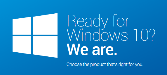 Phần mềm diệt virus Windows 10