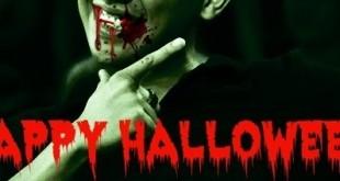 Hướng dẫn cách tạo ảnh Halloween, ảnh Zombie trực tuyến
