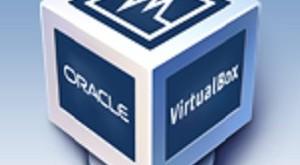 VirtualBox mới nhất