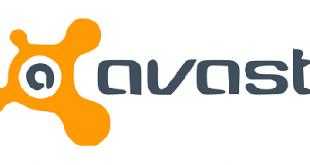 Tải Avast Free - Phần mềm diệt virus miễn phí tốt nhất